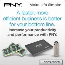 PNY Products